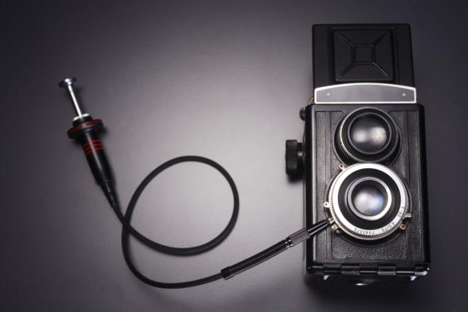 旅行におすすめのカメラ用ケーブルレリーズ6選