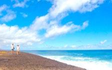 定番リゾートに飽きたら「カナリア諸島」!常夏の楽園スペインの秘境へ