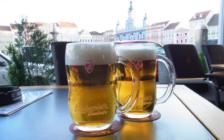 世界90ヶ国以上を旅した私がおすすめする、現地で飲むべき5つのお酒