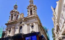 南米のパリ、ブエノスアイレスって本当に危険?治安とお金とネットの話
