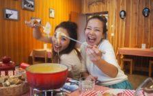 ソーセージやピザだけじゃない!日本人がまだ知らないヨーロッパのグルメを食べ尽くす旅