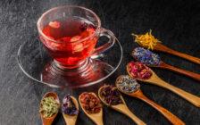 旅行好きにおすすめの紅茶ブランド11選