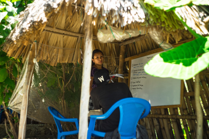 「スペイン語留学」はグアテマラへ!実際に留学中の僕がメリットを紹介
