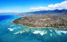 ハワイ旅行で訪れたい美しい山12選