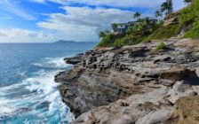 ハワイでおすすめのダイビングスポット8選