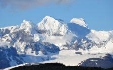 チリのおすすめ絶景スポット11選