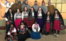 可愛い民族衣装でダンスができる!チチカカ湖の「アマンタニ島」ホームステイの魅力