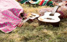 8月に開催される音楽フェス6選