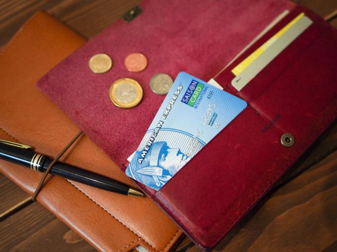 セゾンブルー・アメリカン・エキスプレス®・カード申込者限定!GoProが当たるキャンペーンに今すぐ応募しよう