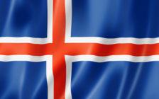 オーロラが見られる国!アイスランドとワーキングホリデーを9月より実施