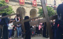 スペイン版イースター「セマナ・サンタ」をセビーリャで体験!一体どんなお祭り?