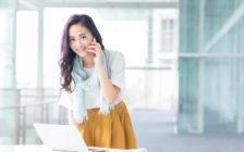 「ありがとう」が深い。中小の旅行会社で働くべき9つの理由