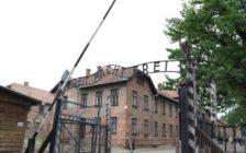 ピースボートのスタディーツアー「負の世界遺産アウシュヴィッツ強制収容所へ」に参加してみて
