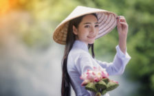 週末はベトナムのダナンへ!サクッと行けちゃうビーチリゾートの魅力7選