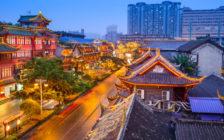 旅人におすすめの成都の観光スポット16選を紹介