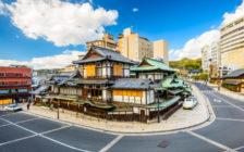 四国で煌めく夜景10選