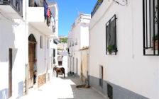 スペインにもまだこんな場所が?「ソルビラン」は旅行者が知らない絶景の村