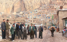 イメージと真逆。イランのホウラマンバレーで出会ったのはホスピタリティあふれる人々でした
