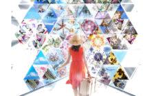 ツーリズムEXPOジャパンで航空券GETのチャンス!世界一周気分を味わう旅の祭典を楽しもう
