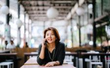 韓国で使いたいWiFiレンタルのおすすめを紹介!次の女子旅はSNSを使いまくろう