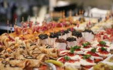 ミシュランの星の数が世界一!美食の町サン・セバスティアンで心もお腹も満たされる