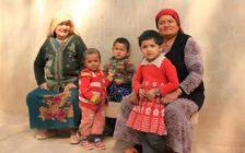 旅行者がめったに訪れないウィグル自治区。中国最西端の地域には何がある?(写真40枚)