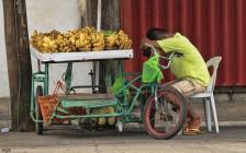 フィリピン人はマイペース!思わず街中で笑ってしまった変な習慣5選