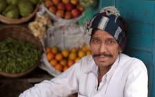 インドに行ったら絶対1回は聞く!これだけは信じちゃいけない、現地人がよく言う言葉5選