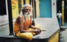 世界中の旅人が目指す国。「ついに俺、インドに来たんだ…」と実感した瞬間6選