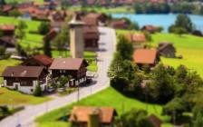 アルプスの大自然に触れる旅!スイスの絶景4選