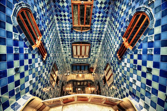 【永久保存版】これで完璧!スペインの世界遺産45ヶ所全まとめ(写真94枚)