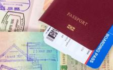 ビザの取得方法