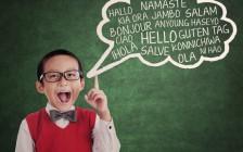世界一難しい言語はどれ?世界中の言語を難易度別で分けてみた