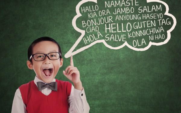 世界の言語の学びやすさを難易度で分けてみた