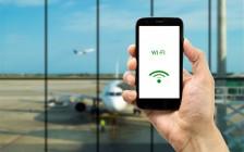【必見】海外旅行先でWi-Fiに接続する方法と注意点