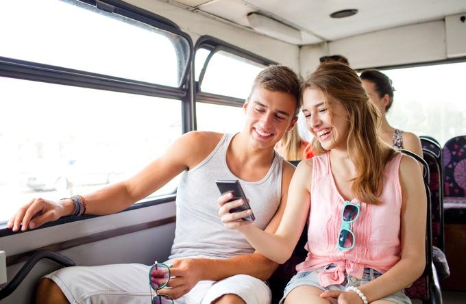 出発前にインストール!旅行先で便利なスマートフォンアプリ7選