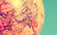 世界一周経験者6人に「世界一周のルート」を聞いた、その結果
