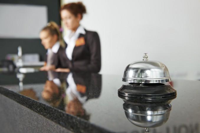 airbnbとホテルの違い