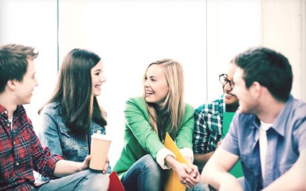 【覚えておきたい】海外旅行先で旅人と仲良くなるための英語フレーズまとめ