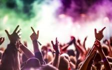 社会貢献の新しいムーブメント!音楽×ボランティア「RockCorps」とは?