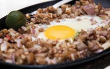 フィリピンに行ったら食べるべき料理5選