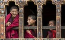 夏季限定でブータンの公定料金が撤廃!世界一幸せな国へ訪れよう!