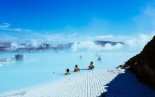 アイスランドのおすすめ観光スポット45選