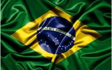 【たびっぽのW杯現地観戦記!】TABIPPOがブラジルW杯へ参戦!?