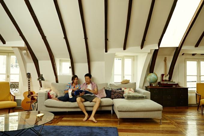 A_Frame_Loft_Lounge-0004