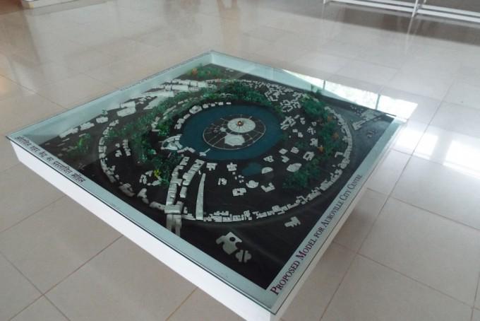 Auroville02