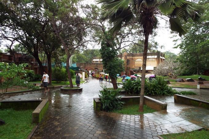 Auroville03