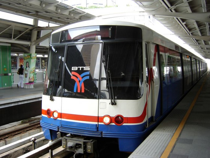 BTS_train (1)