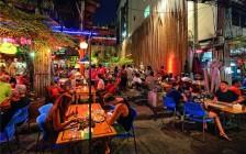 Bangkok_Khaosan2