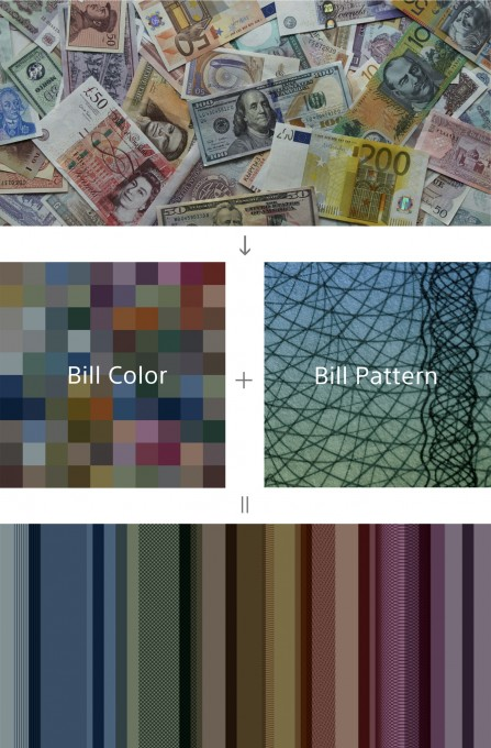 Bank_Design_img_05